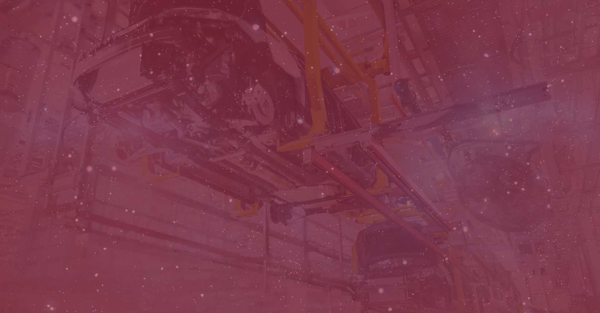 Siła napędowa firmy Balluff: Wspólnie stawać się coraz lepszymi - Innovating Automation -