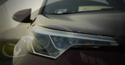 System produkcyjny Toyoty vs. filozofia Tesla Motors - Balluff Innovating Automation