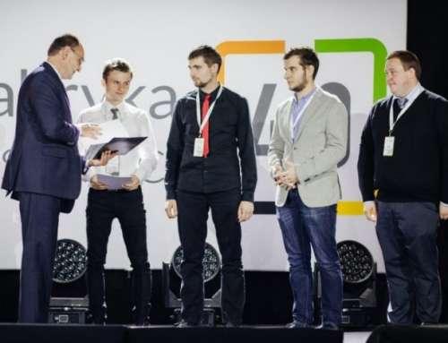 Balluff Polska i owocna współpraca ze studentami