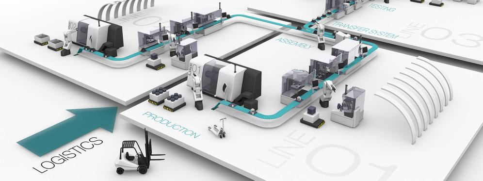 Automatyka przemysłowa - podstawy dla początkujących - część 2