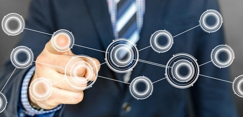 Zakładowa kontrola produkcji - krok w przyszłość - Innovating Automation