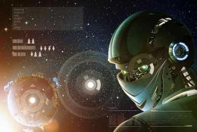 Automatyzacja przemysłu a człowiek - Balluff