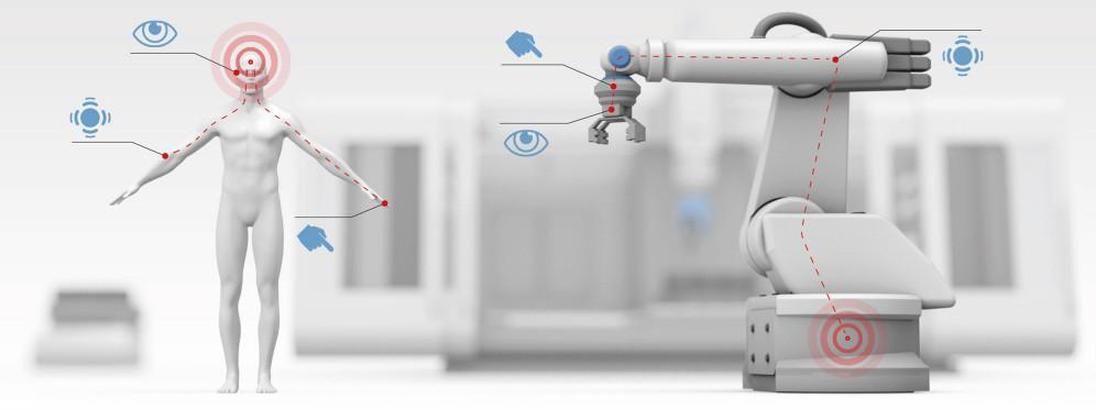 Podstawy automatyki - lekcja 1 - Balluff Innovating Automation
