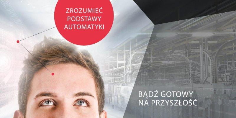 Automatyka przemysłowa - krok po kroku - Balluff Innovating Automation