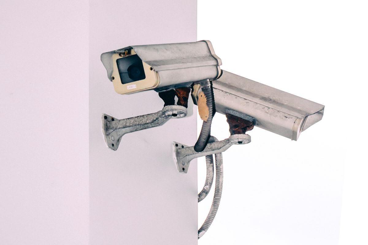 Monitoring przemysłowy - Balluff Innovating Automation