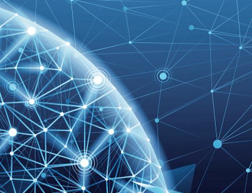 Zapotrzebowanie na interoperacyjność danych i systemów w inteligentnej produkcji