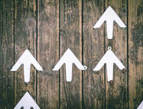 Trendy technologiczne jako odzwierciedlenie zmiany myślenia biznesowego