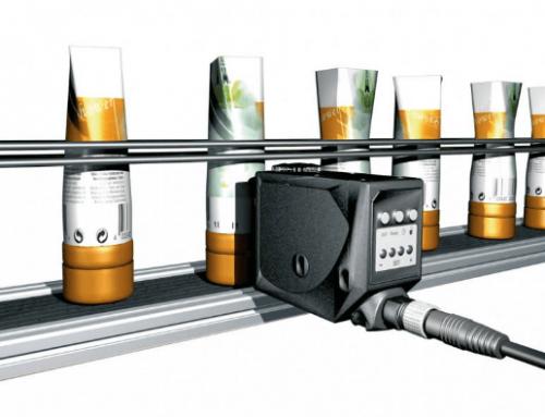 Czujnik optoelektroniczny – jedno urządzenie, wiele możliwości